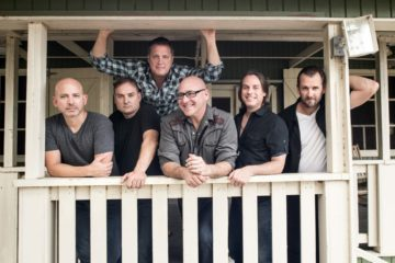 Sisterhazel2018press preview 1 360x240