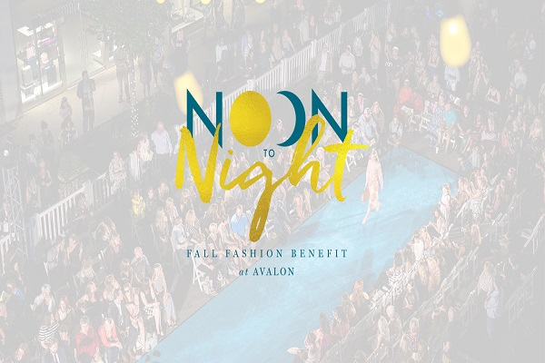 Noon to night 2019