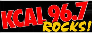 KCAL Radio