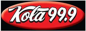 KOLA Radio