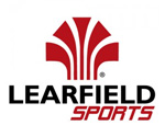 Learfield Sports