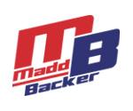 MaddBacker Foundation