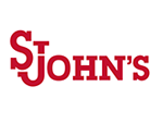 St John's Athletics
