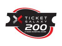 Ticket Galaxy 200
