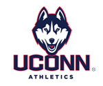 UCONN Athletics