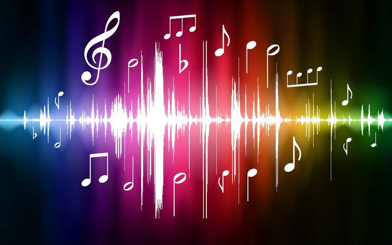 Music trivia (8pm ET / 5pm PT)