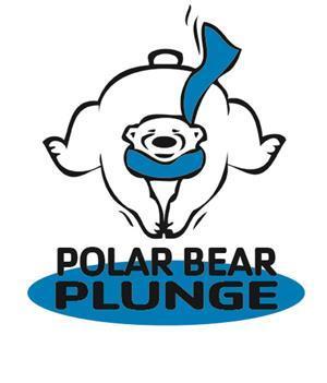 CS Polar Bear Plunge