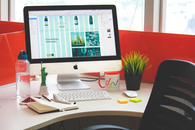 Comment faire une analyse de mots-clés pour votre site web?