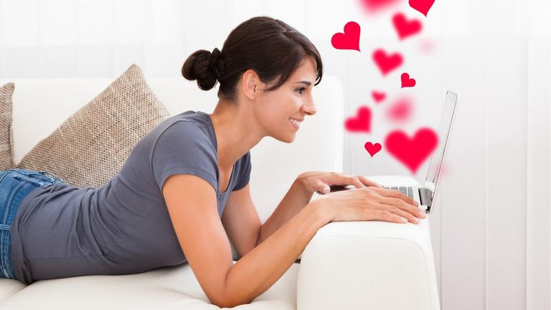 Online Dating 101 - Red Flags