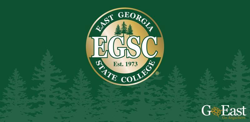 EGSC Open House