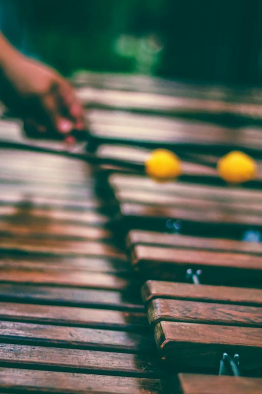 Orff Classes - Cancelled due to COVID-19