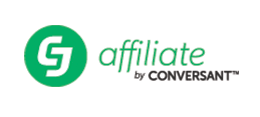 Affiliate by Conversant (Commission Junction)