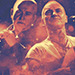 Sting and Peter Gabriel Tickets