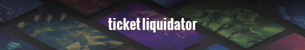 From: ticketliquidator