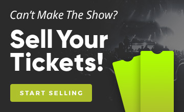 Sell Your Tickets on Ticket Liquidator
