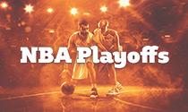 NBA Playoff Tickets