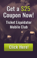 Ticket Liquidator Mobile Club