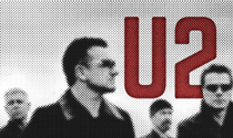 U2 U2 iNNOCENCE + eXPERIENCE Tour 2015 tickets