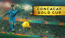 CONCACAF tickets