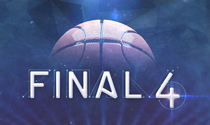 Final Four Tickets