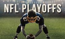 NFL Playoff tickets