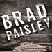 Brad Paisley Tickets