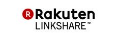 Rakuten Link Share