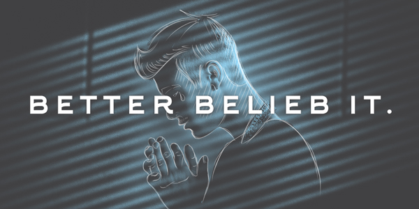 Better Beliebe It