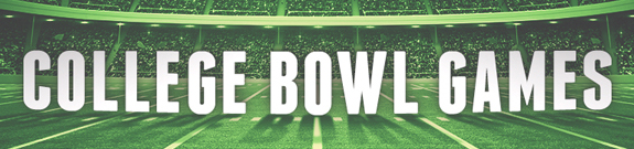 College Footbal Bowl Tickets