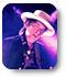 imagen boletos Bob Dylan