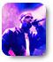 image billets Chris Brown