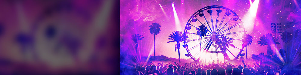 imagen boletos Coachella