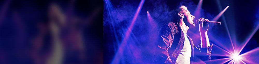 imagen boletos Coldplay