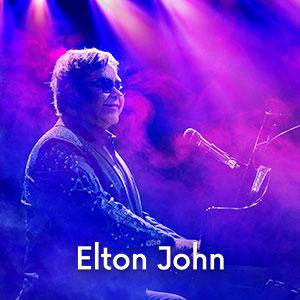 image Elton John