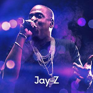 image Jay-Z