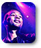 John Legend tickets image