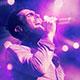 ingressos show Maroon 5