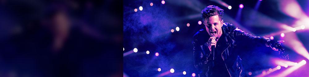 imagen boletos OneRepublic