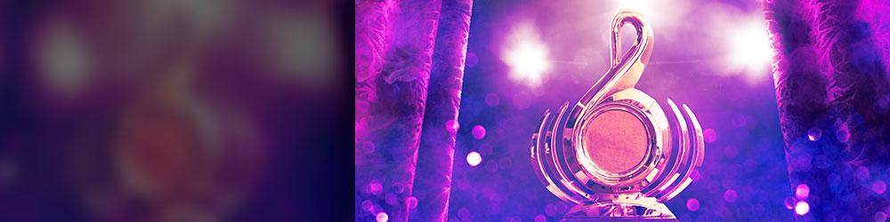 imagen boletos Premio Lo Nuestro
