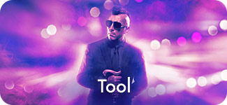 Tool tickets