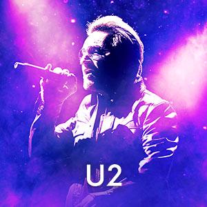 image U2