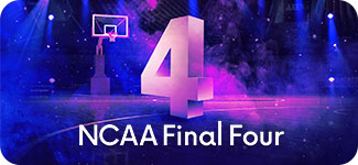 Men's Final Four tickets