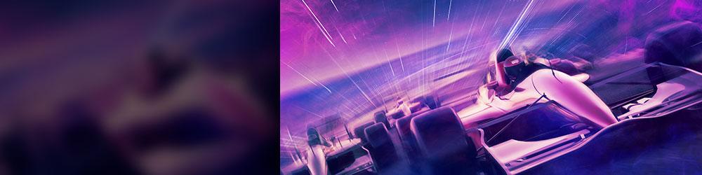 imagen boletos Formula One