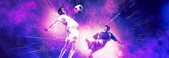 imagen boletos MLS All Star Game