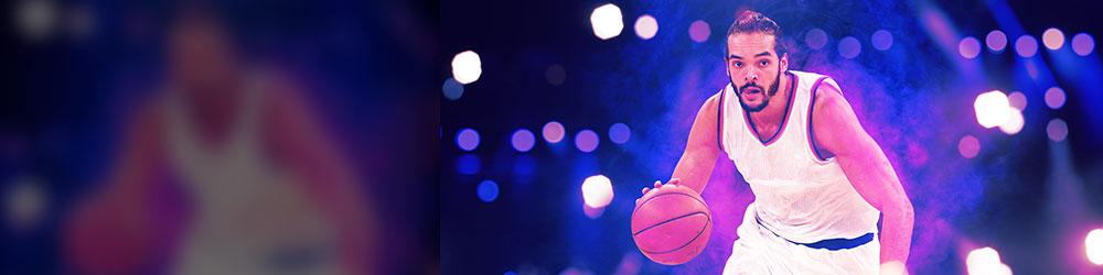 imagen boletos New York Knicks