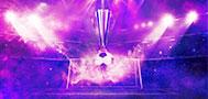 Copa de Oro