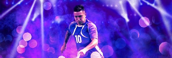 imagen boletos El Salvador