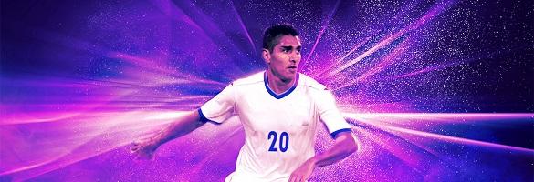 imagen boletos Honduras