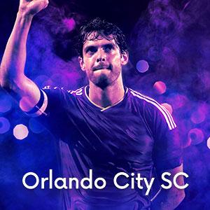 Imagem Ingressos Orlando City SC