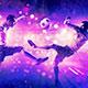 UEFA Champions Final